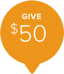 Give 50