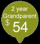 Grandparent 2-no bird copy